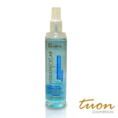 Water Hair and Body Hydramicelar Tuon 250mL - buy online