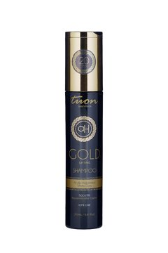 Shampoo AH Gold Lifting 250ml