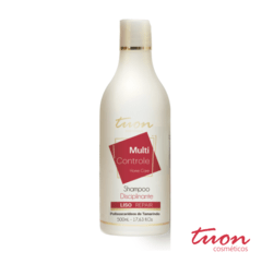 Shampoo Ultra Repair Tuon 500mL