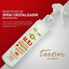 Crystallizer Super Reconstructor Tuon 250mL - buy online