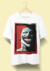 Camiseta Personagens Vilões Crazy Joker