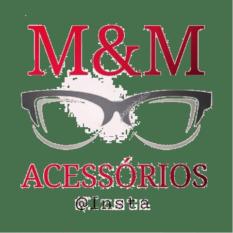 1b946c93ce0d5 Oculos De Sol Ray-Ban Aviador Classico De Cristal Cores Variadas