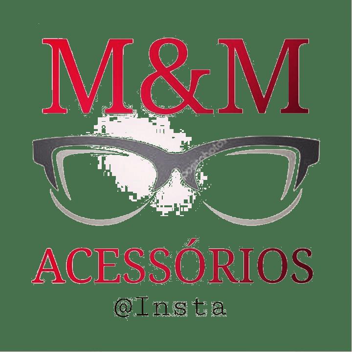 Kit C 3 Oculos De Sol Ray-Ban Aviador Classico De Cristal Cores Variadas 828b62b09e