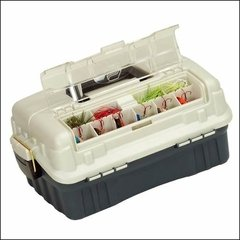 Caja Plano 7602-00 Flipsider Made In Usa!.