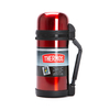 Termo de Acero inoxidable 1,2 litros ThermoCafe by THERMOS-