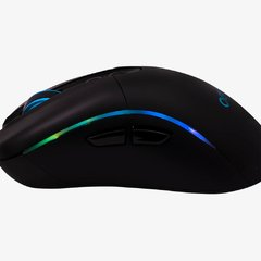 MOUSE TITAN OEX MS318 na internet