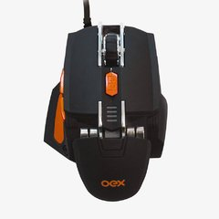 MOUSE GAMER CYBER  OEX • MS306