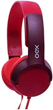 HEADPHONE TEEN HP303 - Azul - comprar online