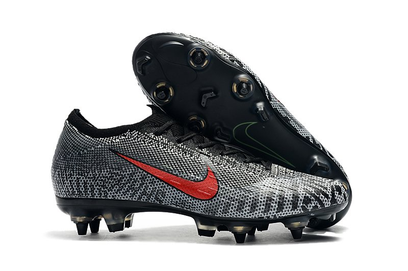 fac62f7f579 CHUTEIRA NIKE MERCURIAL SUPERFLY 360 ELITE SG NEYMAR JR ANTI CLOG