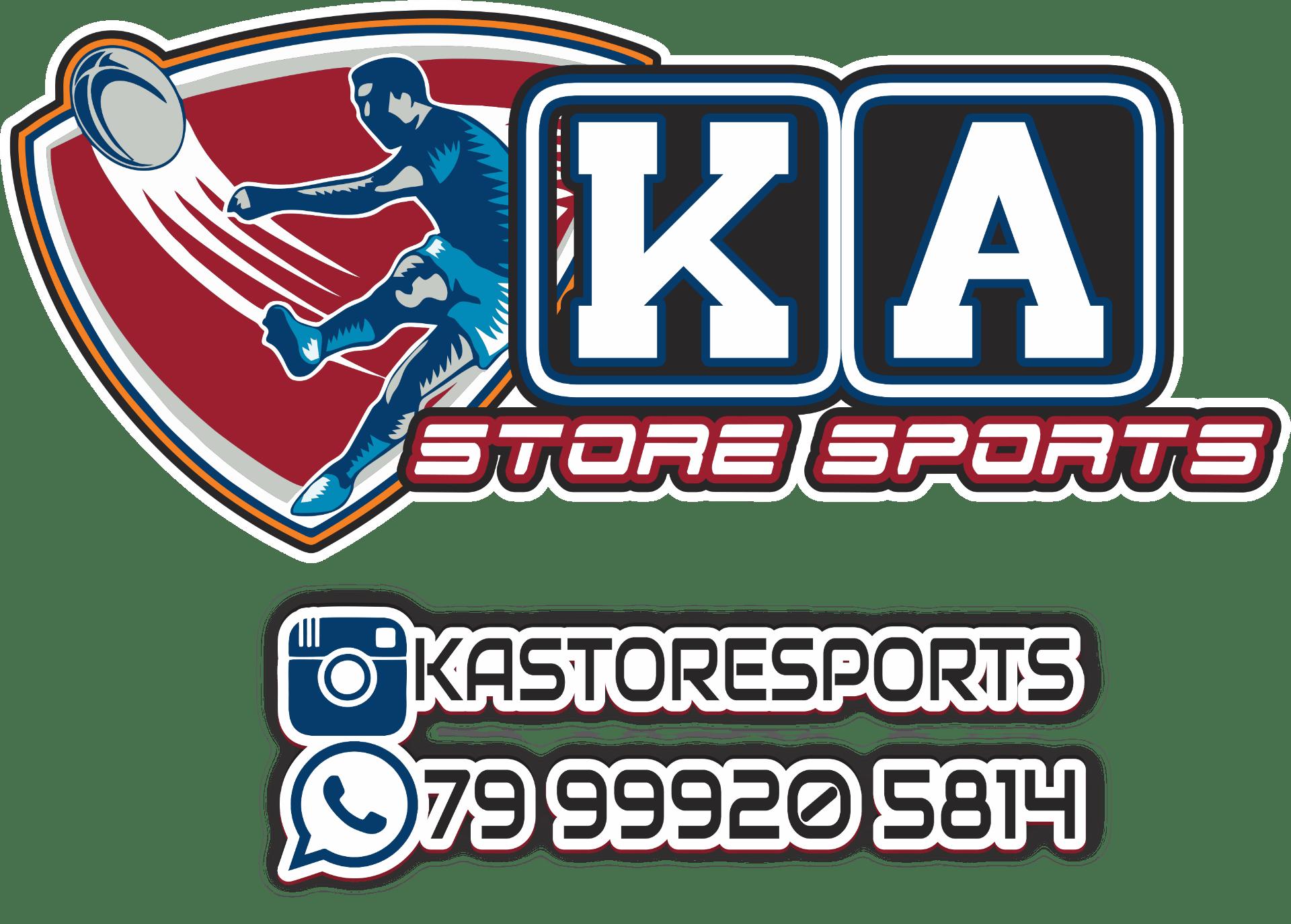 5e98a9cf12a8a Comprar LUVAS em KA Store Sports | Filtrado por Mais Vendidos