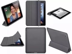 Capa Case Tablet Smart Cover Apple Ipad 2 3 4 na internet