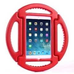Capa Case Volante Tablet Infantil Apple Ipad Air 1 Air 2 na internet