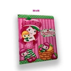 Capa Case Pasta Infantil Tablet Apple Ipad 2 3 4 - Mercado.13