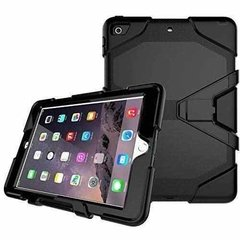 Capa Tablet Survivor Apple Ipad 6 Air 2  Anti Choque - comprar online