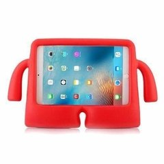 Tablet Apple Ipad Air 1 Air 2 Capa Iguy Infantil Anti Choque - comprar online