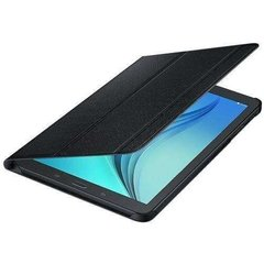 Capa Tablet Book Cover Samsung Galaxy T560 T561 Tab E 9.6