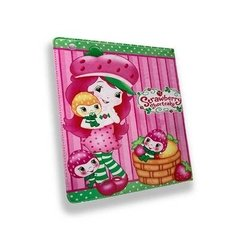 Imagem do Capa Case Pasta Infantil Tablet Apple Ipad 2 3 4