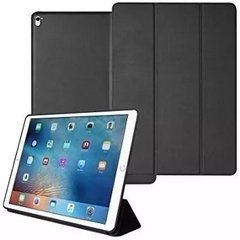 Capa Tablet Apple Ipad Pro 11 Polegadas Smart Cover