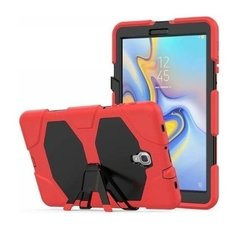 Capa Case Griffin Survivor Tablet Galaxy Tab A 9.7 T550 T555 - Mercado.13