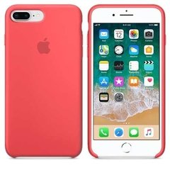 Capinha Case Capa Silicone Apple Iphone 6 6s na internet