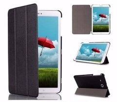 Tablet Samsung Galaxy Tab A 9.7 T550 T555 Capa Book Cover