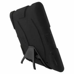 Tablet Apple Ipad 5 Air 1 Capa Case Survivor Anti Choque - comprar online