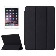 Smart Cover Capa Tablet Apple Ipad New 2017 9.7 Função Sleep - comprar online