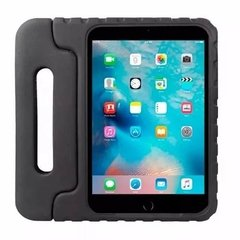 Tablet Capa Case Maleta Apple Ipad 5 6 Ipad New Infantil - comprar online