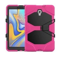 Capa Case Survivor Tablet Apple Ipad 2 3 4 Anti Impacto - loja online