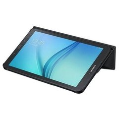 Tablet Samsung Galaxy Tab A 9.7 T550 T555 Capa Book Cover na internet