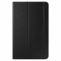 Capa Tablet Book Cover Samsung Galaxy T560 T561 Tab E 9.6 na internet