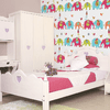WALLPAPER DREAMLAND DR11701