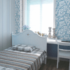 WALLPAPER DREAMLAND DR11901