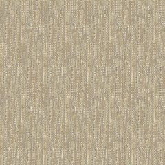 WALLPAPER CANDICE OLSON MODERN LUXE DN3749