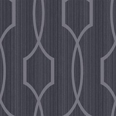 WALLPAPER CANDICE OLSON MODERN LUXE DN3757