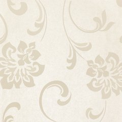 WALLPAPER ITALIAN SILKS AR0002