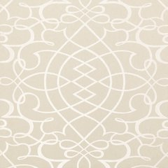 WALLPAPER ITALIAN SILKS AR0031