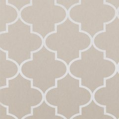 WALLPAPER ITALIAN SILKS AR0040