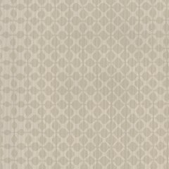 WALLPAPER LUXURY FINISHES COD0243