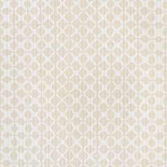 WALLPAPER LUXURY FINISHES COD0244