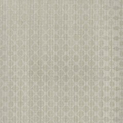 WALLPAPER LUXURY FINISHES COD0245