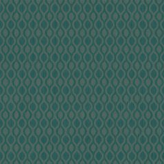 WALLPAPER LUXURY FINISHES COD0276
