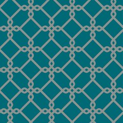 WALLPAPER GEOMETRICS GE3628