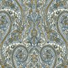 WALLPAPER NAUTICAL NY4989