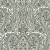 WALLPAPER NAUTICAL NY4990