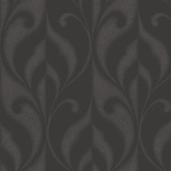 WALLPAPER CANDICE OLSON MODERN LUXE DN3704