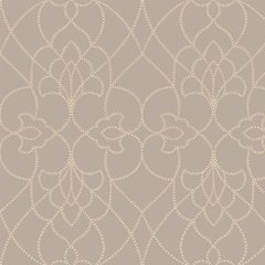 WALLPAPER CANDICE OLSON MODERN LUXE DN3734