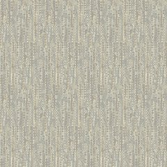 WALLPAPER CANDICE OLSON MODERN LUXE DN3751