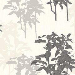 WALLPAPER PARADISIO PA16853