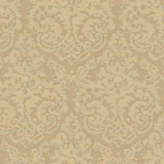 WALLPAPER WEATHERBY WOODS TG1919